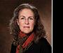 Abigail Jurist Levy staff portrait