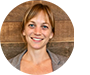 Kristin Lees Haggerty staff portrait